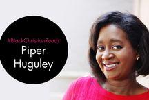 Black Christian Reads