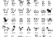 DOODLES - Pets