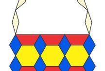 pattern templetes