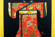 Arted - Japan