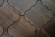 inspiration   flooring / walk all over me / by veronica   penchant studios