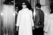 Iconic Muse: Sophia Loren / by The Muse Collector