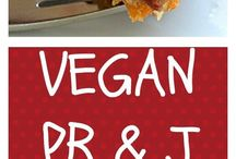 Vegan Sweet Pie Recipes