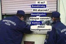 Funny:)))