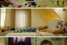 film del 2017