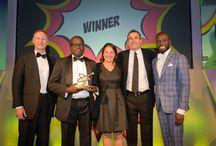 Innovation Awards 2015