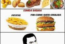 memes ..