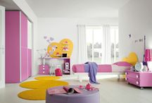 Home Design for Kids