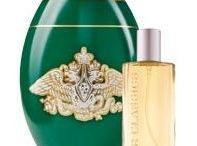 #lrceliofreitas #perfumecristinaferreira