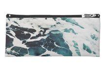 Pencil Case / Beautiful creative elegant and artsy Pencil Case designs for everyone...