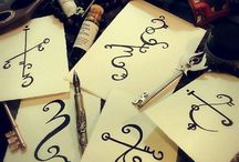 spellz
