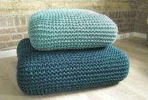 Crochet (Probar?)