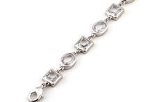 JewelMint Corsica Bracelet