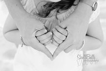 Family Portraits / Family sessions are all about LOVE!