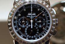 Watch / Best Watch