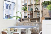 - HOME: JOLIES TABLES -