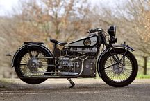 garasi motor