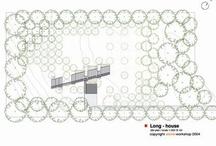 Environmental; Floorplans, Elevations & Presentation Boards / Uses for Floorplans & Plan Views... Environmental Design