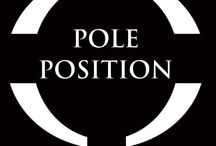 Pole Position Official / Pics of my band