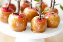 Toffee Apple Weddings