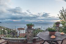 Skopelos Greek island / Travel-summer holidays, vacations in Skopelos, sporades.