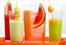Summer Vacation / Celebrate Summer / by Balance Bar®