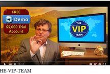 The-Vip-Team singura academie din lume care te plateste sa inveti / Salut ! Te invit la singura academie din lume care te plateste sa inveti priveste  http://kokonel.thevipteam.org/page/lead_capture3
