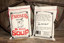 Fartless® Products / Some of the products we sell!