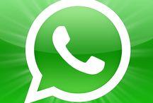 http://osappsbox.blogspot.com/2014/08/download-free-whatsapp-messenger.html