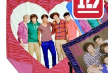 Directioner Oh Yes