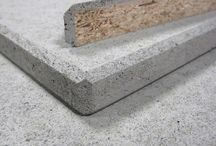 Concrete ,Beton design