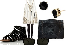My style! :)