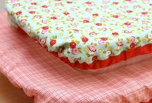 Cool sewing ideas