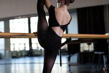 "Dance Lover / by Kimberly ""KiKi"" Siggers"