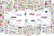 markalar ve ürünler