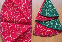 Patchwork / patchwork