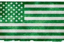 Irish-American / Irish-American Heritage, Diaspora, Relations, etc.