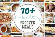 freezerfoods