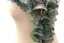 doplňky na šaty