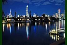 Australia visa subclass 189
