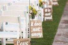 jess wedding