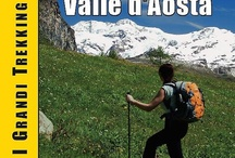that's why we love mountain / montagna e dintorni