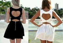 Perfection ✨