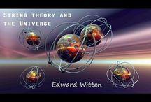 science&physic / Bilim ve fizikle ilgili ilginç ne varsa..