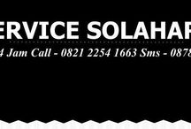 Service Solahart Lebak Bulus Contact Us 082122541663 / SERVICE SOLAHART 082122541663 TELP: 02134082652  SMS 087887330282 Ditangani Oleh Tekhnisi Berpengalaman Kami Dari CV.DAVITAMA Menyediakan Jasa Perbaikan Pemanas Air SOLAHART  CV. DAVINATAMA SERVICE  E-mail: davinatama@yahoo.com Nomer Telpon:  +6221 34082652 Fax : +6221 48702925 Melayani : Jabodetabek