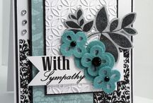 Scrapbooking.....and I don't scrapbook! / by Grace Garrett