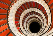 StairWare