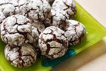 Baking / Cookies