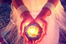 Diwali <3