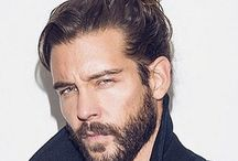 POPULAR HAIRSTYLES FOR MEN IN 2018